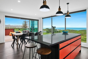 44 Broadway Road Waihi Beach property image