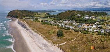 31 Bowentown Boulevard Waihi Beach property image