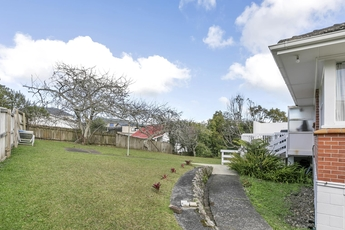 26 Subritzky Avenue Mount Roskill property image