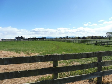 Lot 2/93 Pleasant Point Highway Timaruproperty carousel image