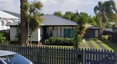 Morningside property image