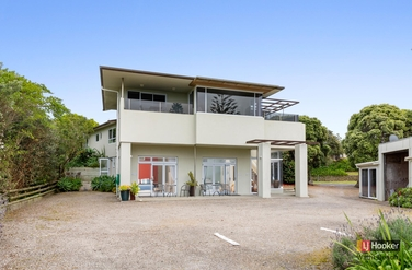 170 Seaforth Road Waihi Beach property image