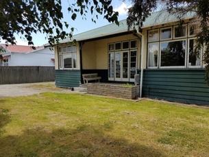 68 Chelwood Street Takaro property image