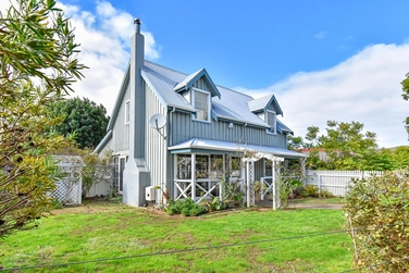1 Tington Avenue Wattle Downsproperty carousel image