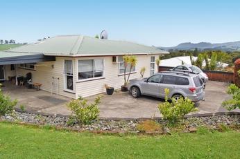 2 Hastie Lane Kaiwaka property image