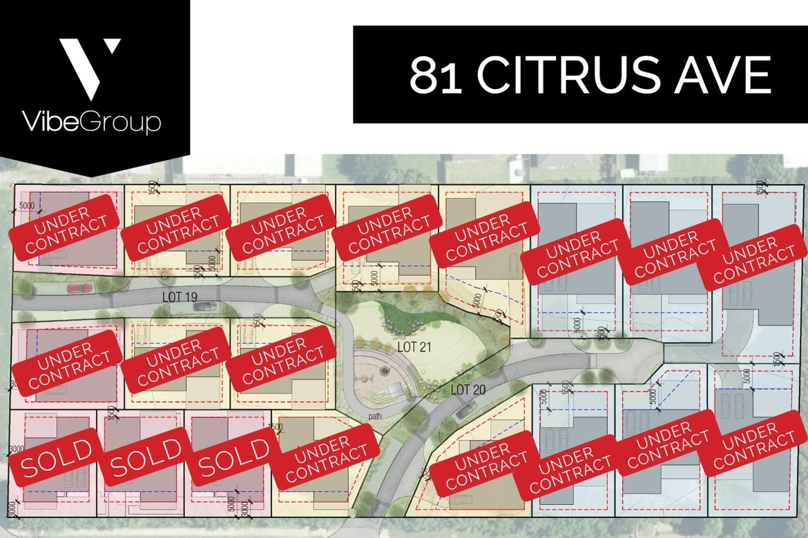 81 Citrus Avenue - Lot 4 Waihi Beachproperty slider image