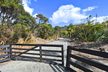 Lot 1 Rahuikiri Road Pakiriproperty carousel image