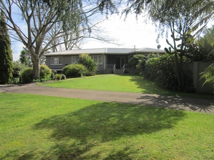 2997 State Highway 26 Morrinsville property image