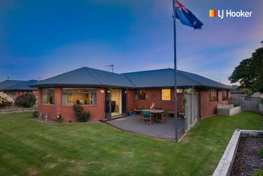 11 Kintyre Place Mosgielproperty carousel image