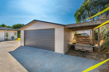 13b Bush View Drive Raglanproperty carousel image