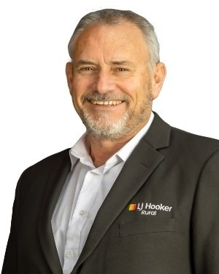 John Ritchie - profile image