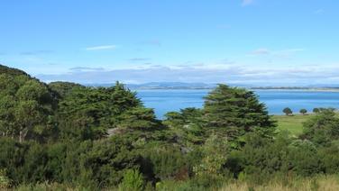 12 Akeake Cres Karikari Peninsula property image