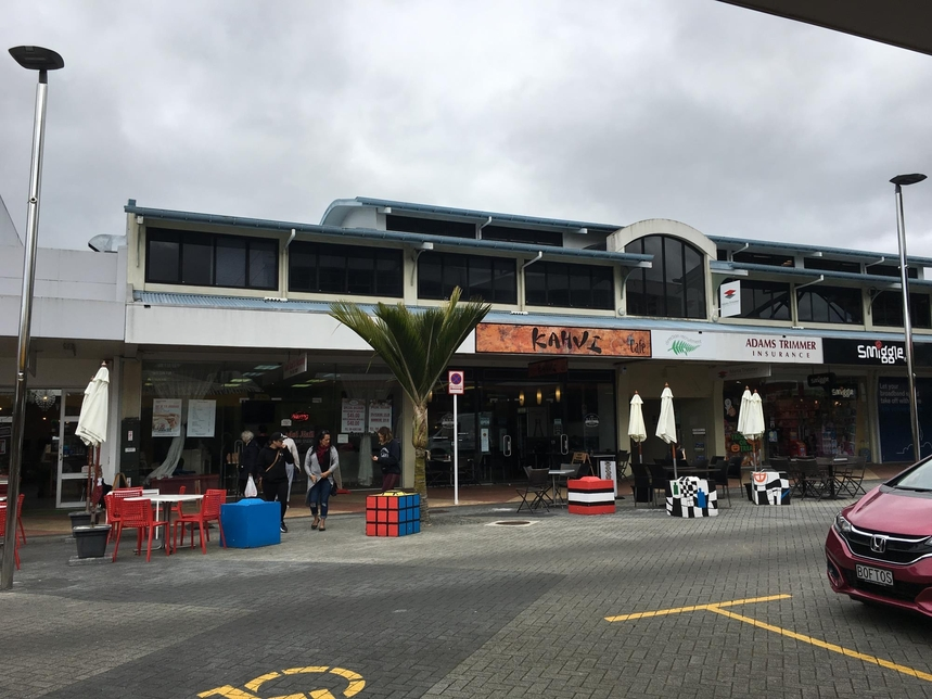L1, 2 James Street Whangarei Central featured property image