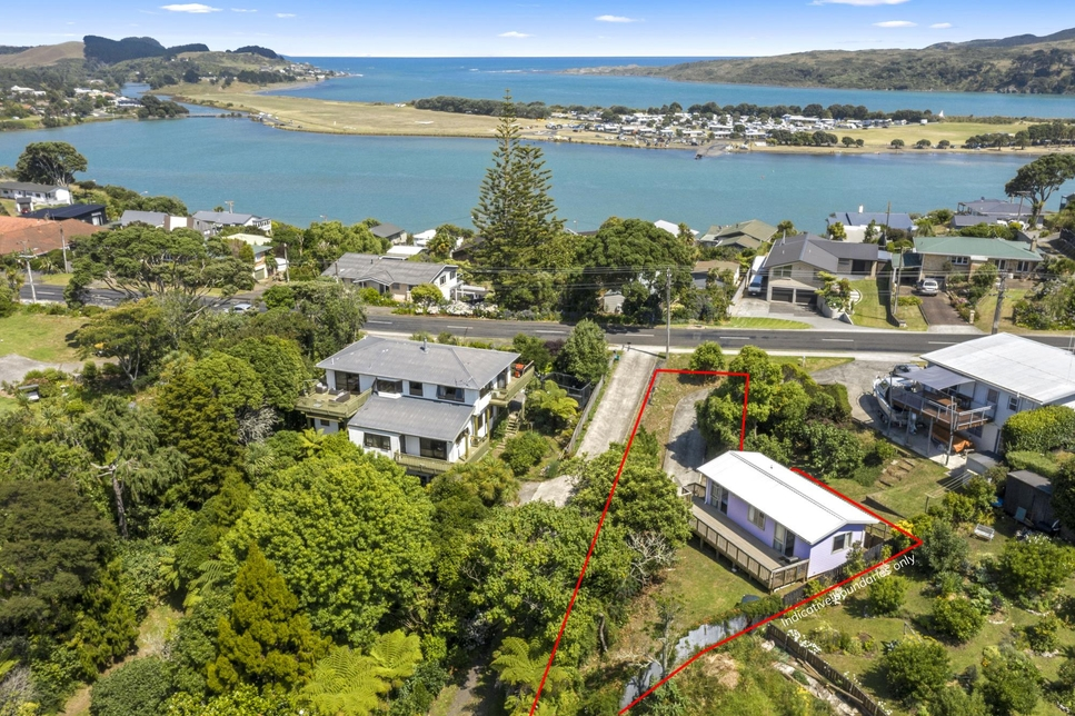 29A Norrie Ave Raglan featured property image