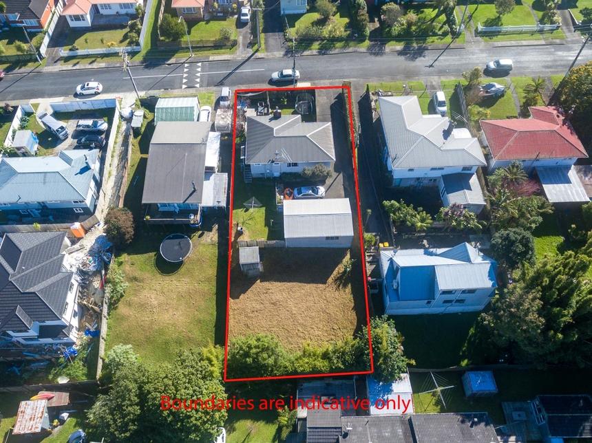 18 Sylvan Crescent Te Atatu South featured property image