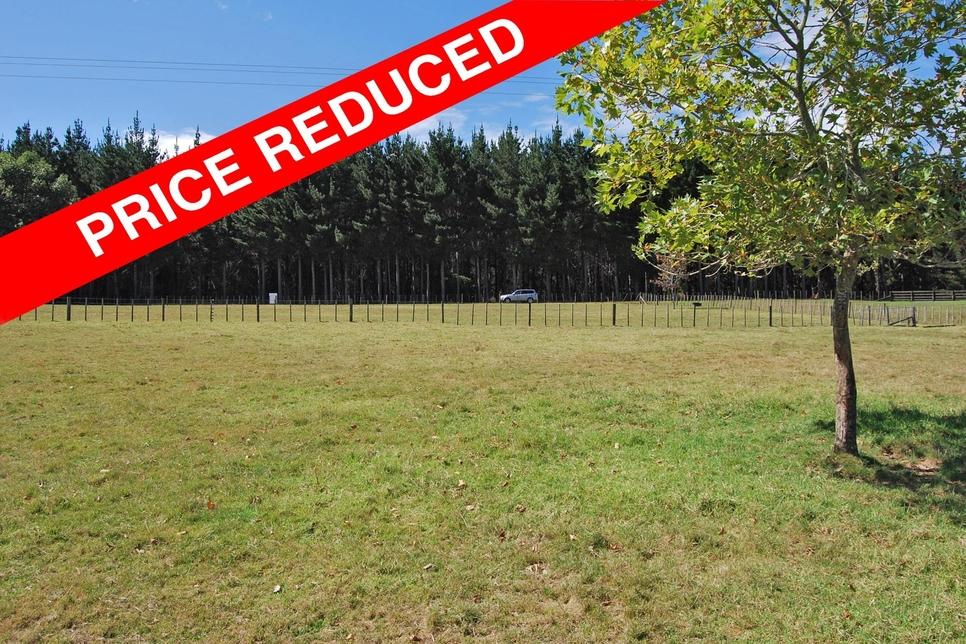 Kaiwaka featured property image