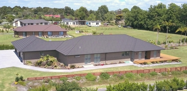 13 Pathways Drive Kerikeri property image