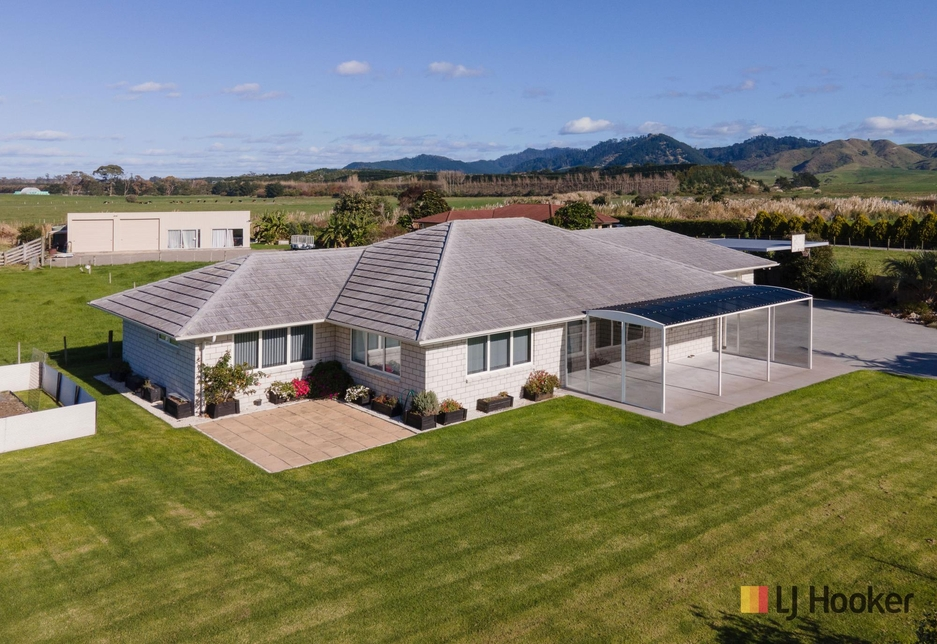 Lot 1 99A Citrus Ave Waihi Beach featured property image