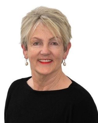 Linda Hawley - profile image
