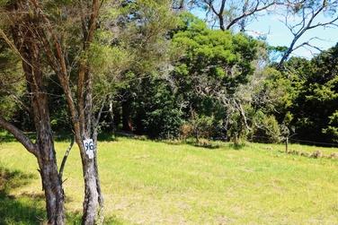 96 Lamb Road Parua Bayproperty carousel image
