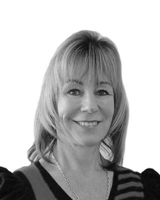Denise Roose - profile image