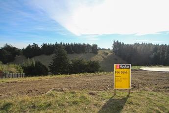 52 Reservoir Road Oamaru property image
