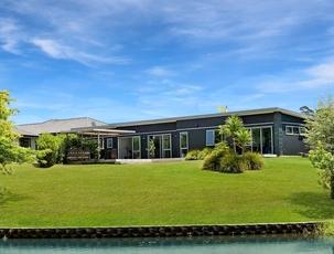 3 Admiralty Drive Haruru property image