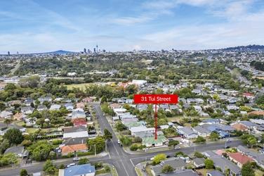 31 Tui Street Point Chevalier property image