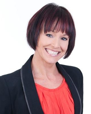 Katie Cook - profile image