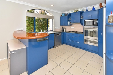 14 Trossach Place Wattle Downsproperty carousel image