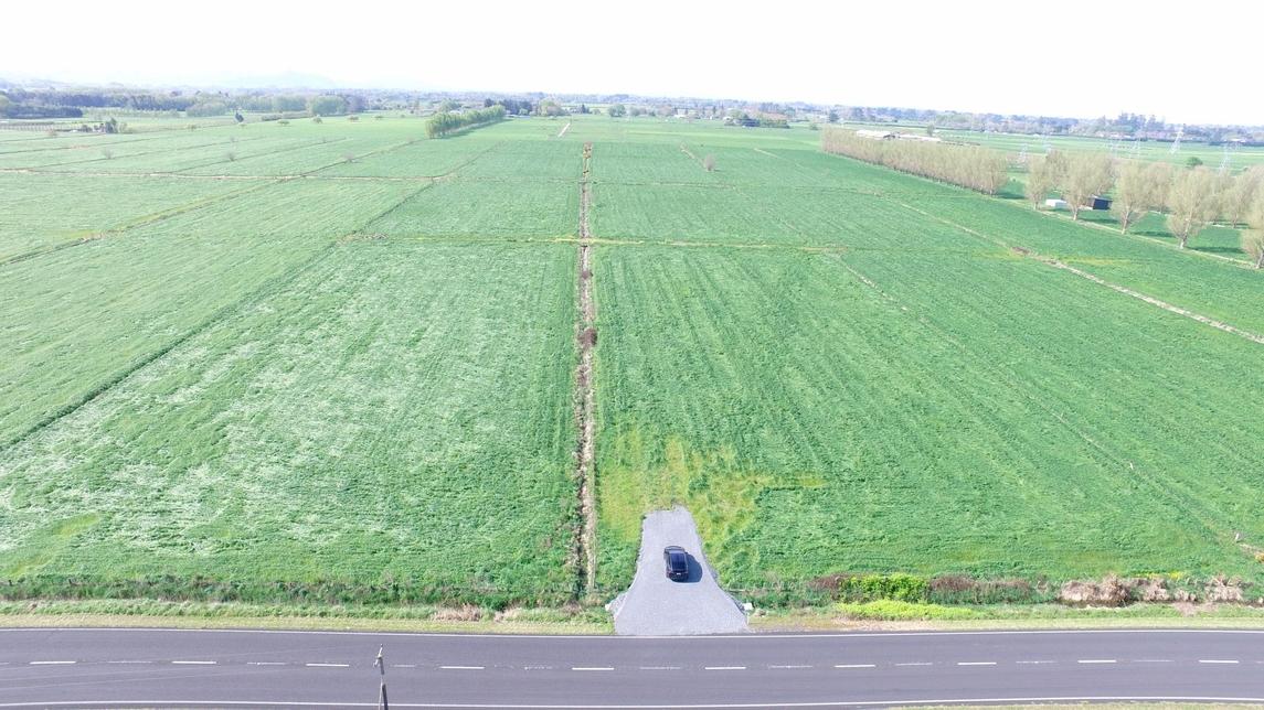290 Holland Road Puketaha featured property image