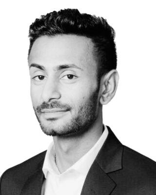 Aman Singh - profile image