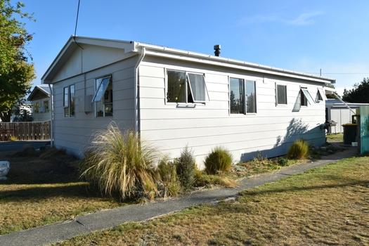 30 Tasman Road Twizel property image