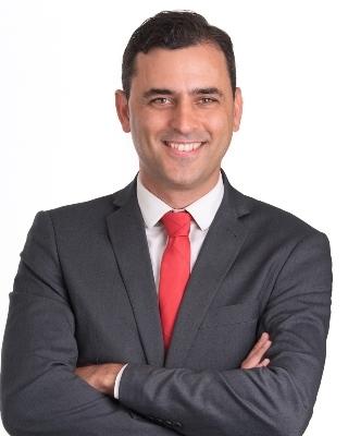 Gaston Coma - profile image
