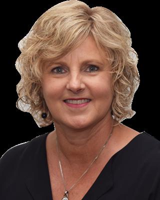 Cathy Wagstaff - profile image