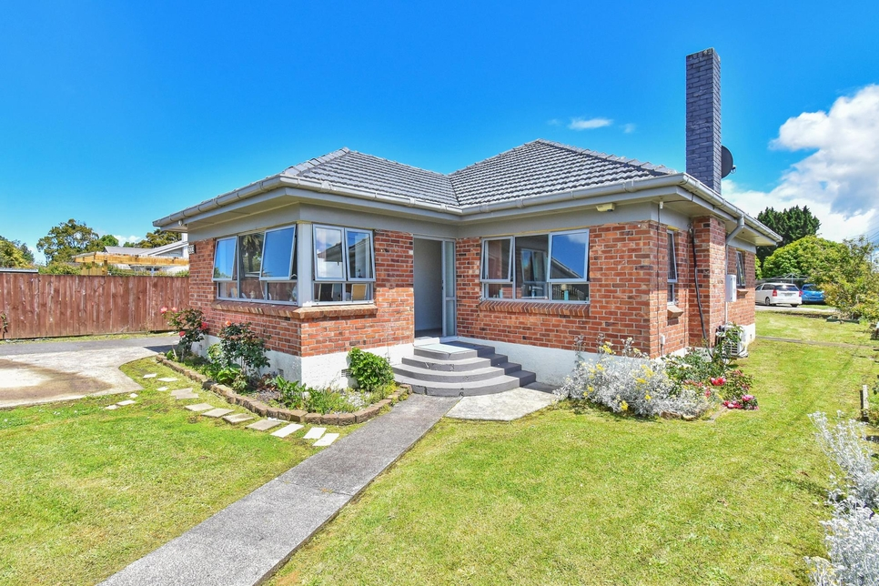 Mangere East featured property image