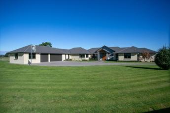 210c Okauia Springs Rd Matamata property image