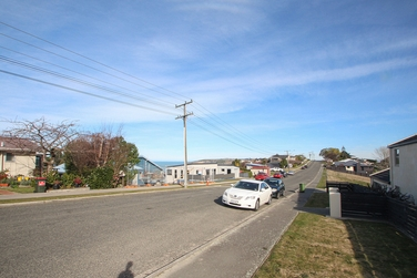 52 Reservoir Road Oamaruproperty carousel image