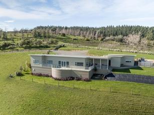 149 Kokotau Road Carterton property image