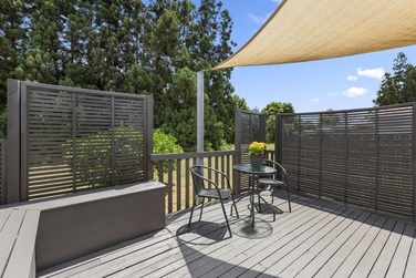 21B Purcell Place Melvilleproperty carousel image
