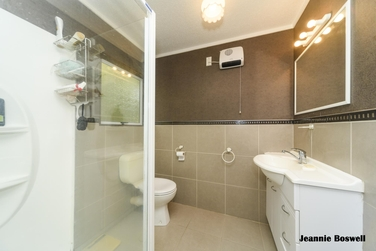 146 Russell Street Palmerston Northproperty carousel image