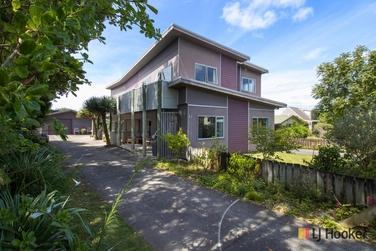 43 Citrus Ave Waihi Beach property image