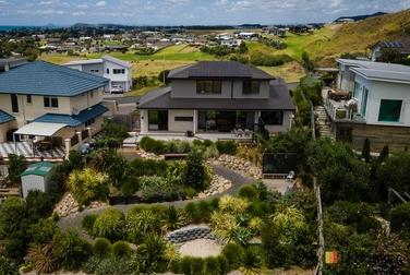 44 Mayor View Terrace Waihi Beachproperty carousel image