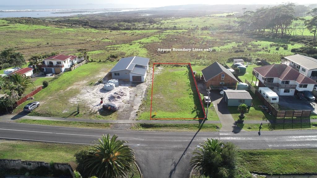 1485 Inland Road Karikari Peninsulaproperty slider image