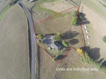 627 Henry Road Taupiri property image