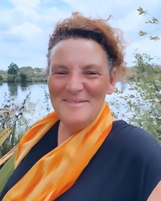 Rachiel Ross - profile image