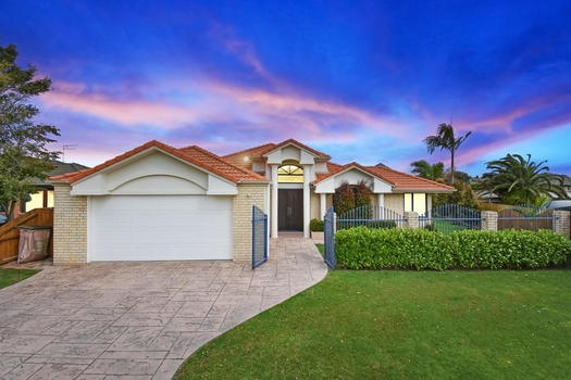 14 Trossach Place Wattle Downs sold property image