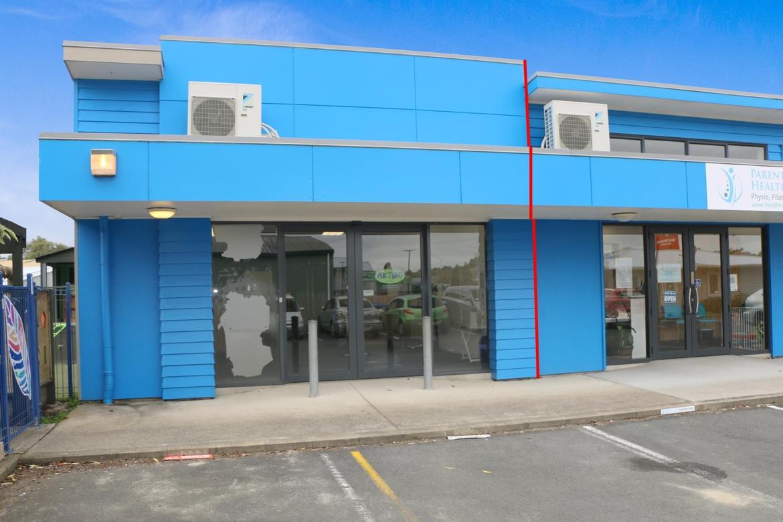 Unit 2, 7 Paerata Road Pukekoheproperty slider image