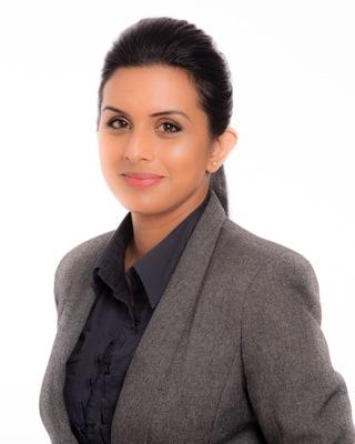 Arishma Kumar - profile image