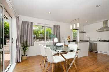 47 South Kensington Way Hendersonproperty carousel image